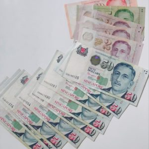 Buy Counterfeit Singapore Dollar Online . Top Quality
