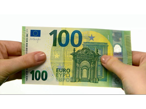 Buy Counterfeit 100 Euro Bills Online . The Best Quality
