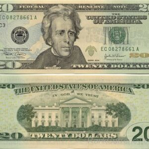 Buy replica money online You can buy perfect Grade AA quality undetecteble ...