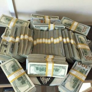 Buy Counterfeit US Dollar Banknotes Online . The Best Quality