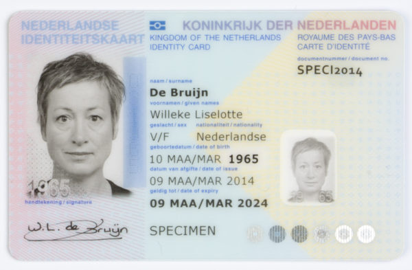 Buy Fake Netherland ID Cards Online.The Best Quality In The Market