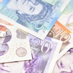 Buy Counterfeit British Pounds Online . The Best Quality