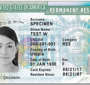Buy Resident Permit Online. The Best QualityIn The Market