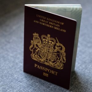 Buy UK Passport Online. Top Quality The Best Quality In The Market